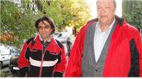 Premda oslobođen Gazdek mora opet na sud, Krišto i Đakić traže 150 tisuća kuna