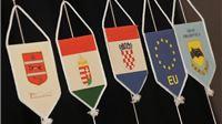 Završna konferencija EU projekta Kraj Dominacije otomanskog carstva u Panonskoj regiji