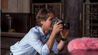 Nagrađivani kalifornijski fotograf Nicolo Sertorio izložit će fotografije u Virovitici