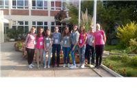 Promocijom rada virovitičke GLOBE škole promoviraju i Viroviticu-GLOBE ekipa OŠ IBM osvojila 1. mjesto u orijentacijskom natjecanju