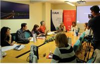 Borzan i HAH predstavili početak projekta istraživanja o kvaliteti proizvoda u novijim i starijim državama članicama EU