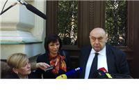 USKOK zatražio izuzeće suca Turudića pa odgođeno suđenje Lovrić Merzel