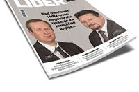 Novi broj Lidera: Kad mostovac i HDZ-ovac dogovaraju rješenje za zemljišne knjige...