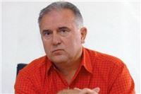Jugoslavija mržnje