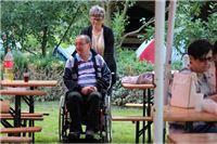 U Sopju na Dravi, Društvo multiple skleroze Virovitičko podravske županije obilježit će Svjetski dan multiple skleroze