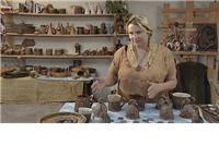 Danas Pod satom: Tradicijski zanati i multinacionalni kulturno-umjetnički program