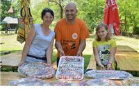 Društvo multiple skleroze županije obilježo Svjetski dan multiple skleroze
