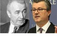Što je zajedničko Anti Markoviću i Tihomiru Oreškoviću?