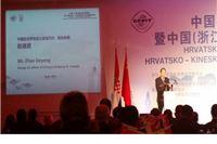 U Zagrebu održan Hrvatsko-kineski gospodarski forum