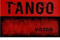 Drugu godinu za redom Tango grupe Vatra, najemitiranija domaća snimka