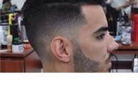 Europsko prvenstvo frizera i kozmetičara