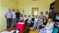 U Virovitici osnovan Sindikat administrativno – tehničkog osoblja u školama i učeničkim domovima