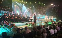 Glazbenim iznenađenjem i odličnim skladbama održano 24. izdanje Pjesama Podravine i Podravlja