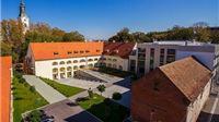 U četvrtak u Virovitici - 3. regionalni projekt njemačko-hrvatske industrijske i trgovinske komore