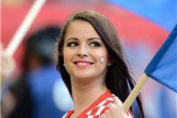 Navijači pozor, Foto-natječaj! Nabaci selfie – najavi utakmicu protiv Češke i osvoji iPad