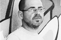 Virovitičanin Zoran Veles već petu godinu nastupa na INmusic festivalu