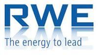 RWE Hrvatska financijski podupire projekte  umirovljeničkih udruga i centara