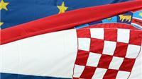 Od  35 projekata odabranih iz Programa transnacionalne suradnje INTERREG hrvatski projektni partneri sudjeluju u  34
