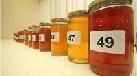 Prikupljanje uzoraka za 11. Županijsko i 8. Međunarodno ocjenjivanje meda