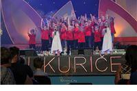 Kukuriček 2016: Nagrađeni Zbor škole Petra Preradovića i Glazbene igraonice Jan Vlašimsky te solistice Tena Grlica i Gabriela Šipek