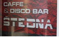"""Obavijest navijačima i  gostima Caffe & disco bar """"ŠTEDNA"""""""