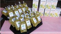 Na vašem tanjuru-On yuor plate: Predstavljeni i proizvodi iz Virovitičko-podravske županije