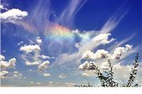 Natječaj za najbolju meteorološku fotografiju