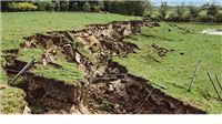 Snažan potres zadesio Viroviticu