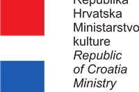 Ministarstvo kulture raspisalo poziv za predlaganje programa u kulturi 2017.