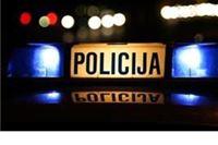 Prometna nezgoda u Pitomači, teško ozlijeđen osamnestogodišnjak