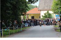 Tradicionalna Moto alka u Špišić Bukovici u sportskom i humanitarnom duhu