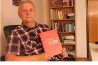 Stjepan Brlas: Mnogi građani ne znaju da u Virovitici postoji Učenički dom ili imaju krivu percepciju o njemu