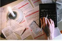 Povrat poreza: Rješenja na kućne adrese stižu do 15. srpnja, povrat u kolovozu