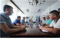 Oštećeni voćari ne mogu do ministra Romića