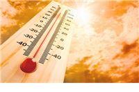 Danas u deset sati u Virovitici temperatura je iznosila 35,9 stupnjeva