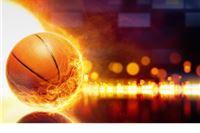Košarkaši pokazali da se gubitnički mentalitet može brzo promijeniti
