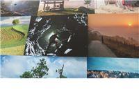 Fotonatječaj - Volim svoju županiju: Kreće izložba nagrađenih fotografija po županijama