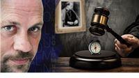 Časni sudac Turudić zaslužio višegodišnji odmor, bonus na plaću, dva-tri ordena i VIP-stolicu u Ustavnom sudu