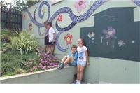 Slatinski vrtić Suncokret u užem je izboru za Najljepši školski vrt