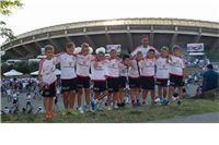 No limit sudjelovao u završnici 20.Sportskih igara mladih u malom nogometu. Zlato u Požegu, srebro u Vinkovce