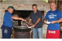 Mjesni odbor Potočani za vukovarski vodotoranj
