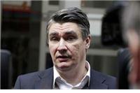 Može li Milanović vladati?