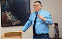 Mlakar: Reportažu očekuje obnova