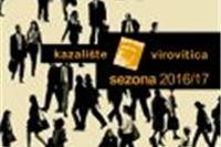 Nova sezona Kazališta Virovitica: Za svakog po nešto