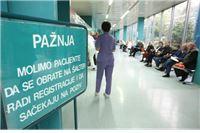 Akcija 20 minuta: Način rada u maloj ambulanti preslikati na cijelu Hrvatsku