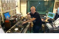 Leo Škrinjarić pozva ljubitelje elektronske glazbe na valove Radio Virovitice srijedom od 21 sat