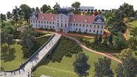 """Konferencija Integriranog razvojnog programa Virovitice """"5 do 12 za Dvorac"""""""