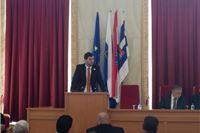 Čuraj: Nema razvoja Hrvatske dok je Slavonija na začelju