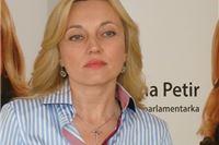 """Reagiranje Marijane Petir na članak """"Dobivaju li seljaci prvu ministricu? I to iz naše, Virovitičko-podravske županije"""""""