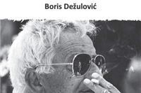 U četvrtak promocija knijge Razgovori sa Smojom Borisa Dežulovića